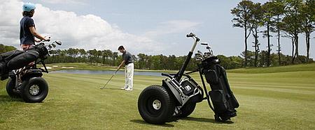 x2_golf