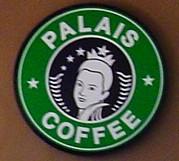 Palais 02