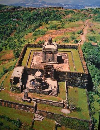 Shivasamadhi