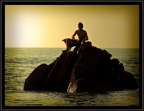 248491886 ae08cd2871 Fotos para el Concurso  Marketing Digital Surfing Agencia