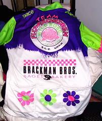 Team Flowerchildren 1990