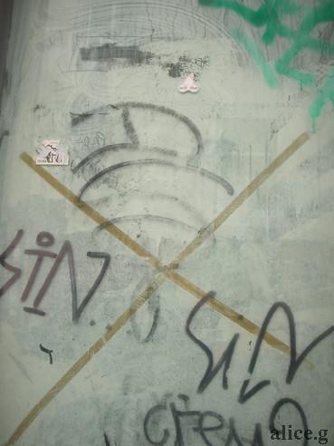 DSCN1245web