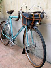 Goeland Cyclotourisme Stan Ebykr