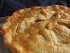 Mile-High Apple Pie (1)