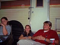 Sept2006