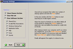 registry cleaner, free registry cleaner, registry, reg, reg cleaner, reg fix, reg fixer, free reg cleaner, software, freeware