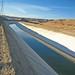 Coachella Canal (3812)