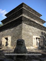Bunhwangsa