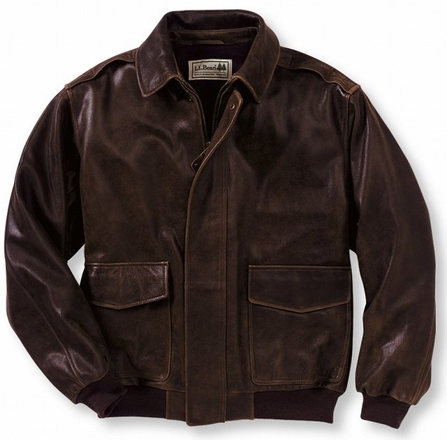 Weather leather jacket | Shop weather leather jacket sales