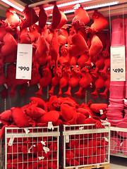 IKEA港北020