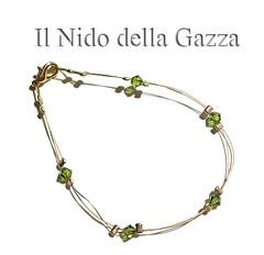 braccialetto-01-svarowsky-verde