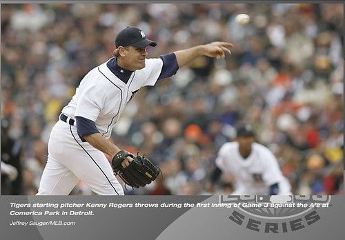 ALCS_game3_rogers
