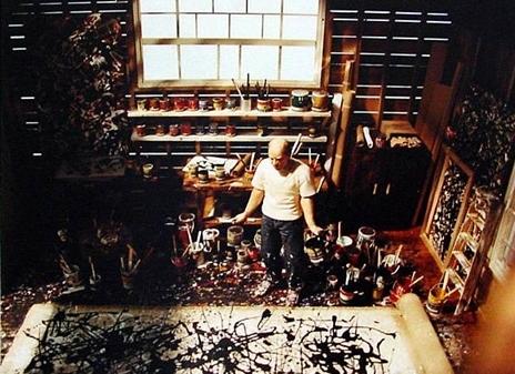 JF, Jackson Pollock 1951 0604250950162.ml