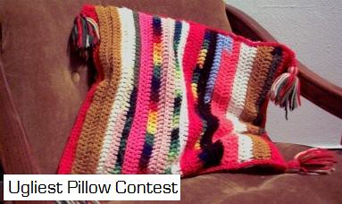 pillow icon 2