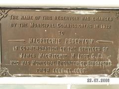 MacRitchie32
