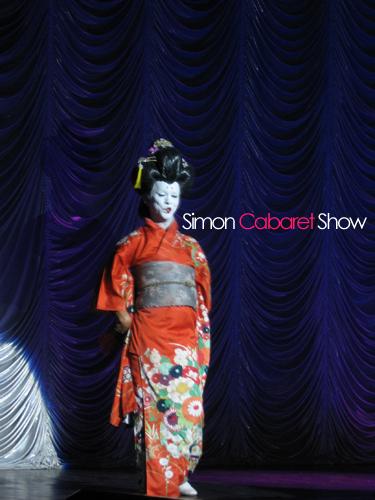 phuketcabaretshow_11