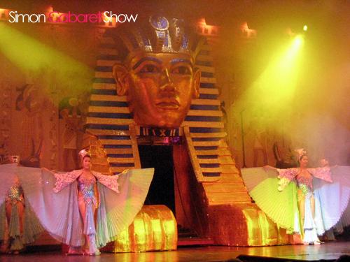 phuketcabaretshow_21
