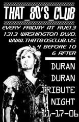that-80s-club-duran-duran