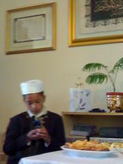 mobile eid