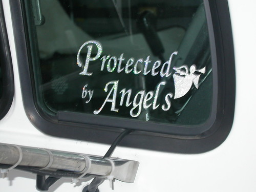Decal #2