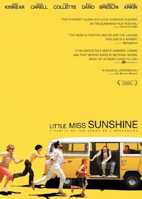01littlemissunshine poster