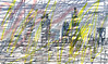 41852596471_fa6124a380_t