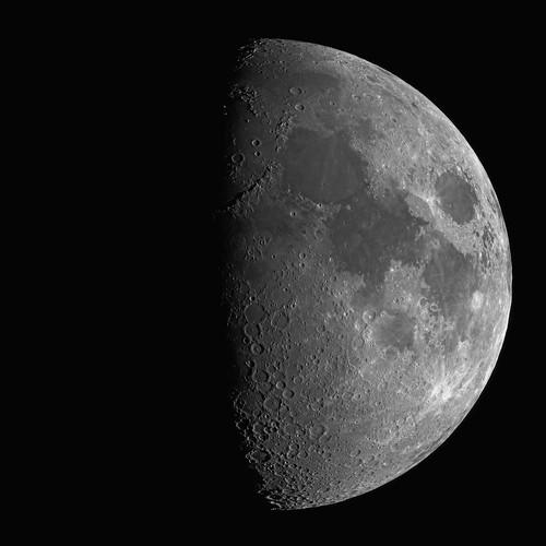 lune 23 avril 2018 ir740 asi224mc 23cadres