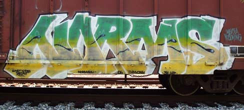 boxcar15