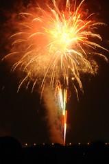 fireworks of Eastern Tokyo 01