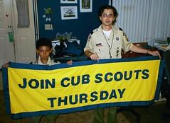 banner 2004