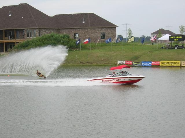 scooter slalom1