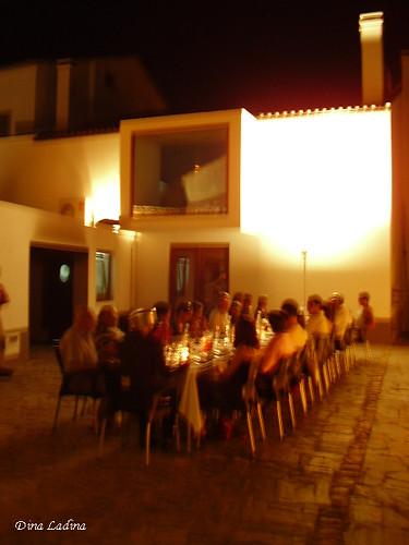 Restaurante O Fiado