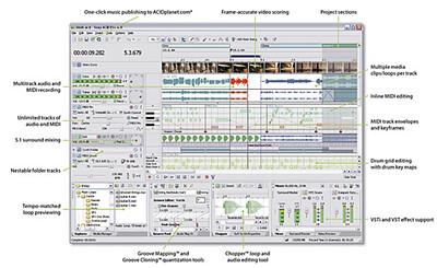 Korg X50 Manual Download