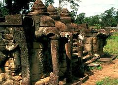 Angkor08