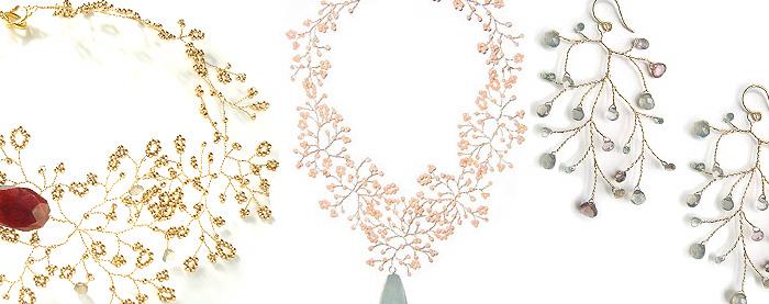 khwjewelry