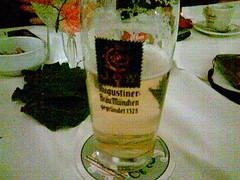 Prost! aus München