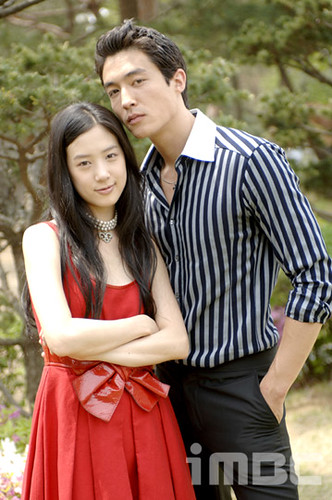is daniel henney dating anyone