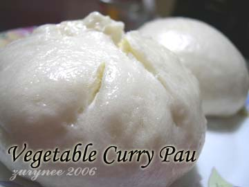 curry_pau1