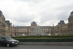 Louvre_003