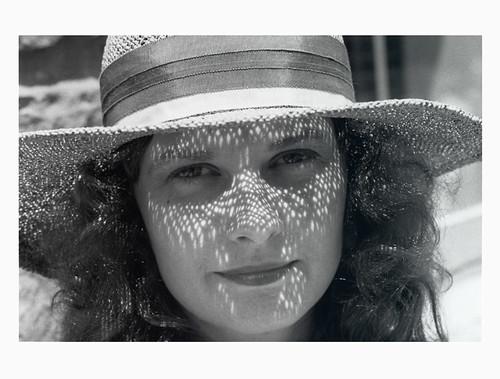 Brenda, 1984