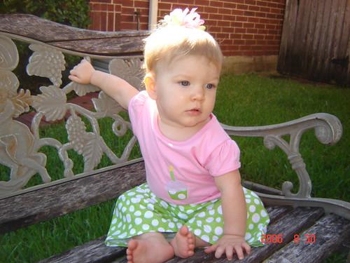 Reese-Aug 30, 2006