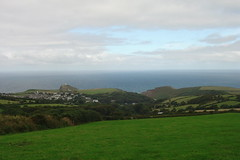 Cornwall 2006 #7