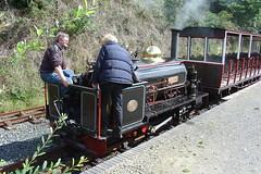 Cornwall 2006 #34