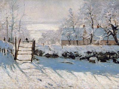 1869pie