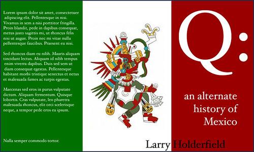 Q:mexico