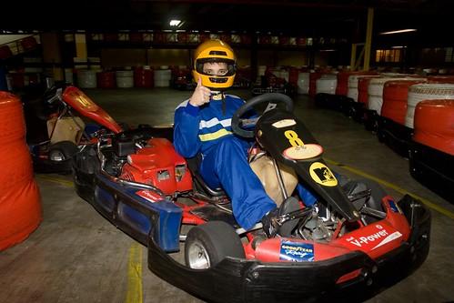 City Kart Racing 18.jpg