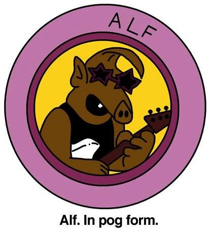 alf pog
