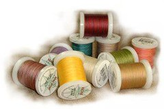YLI Machine Quilting Thread