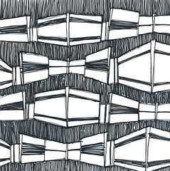 hollymurdock.pattern