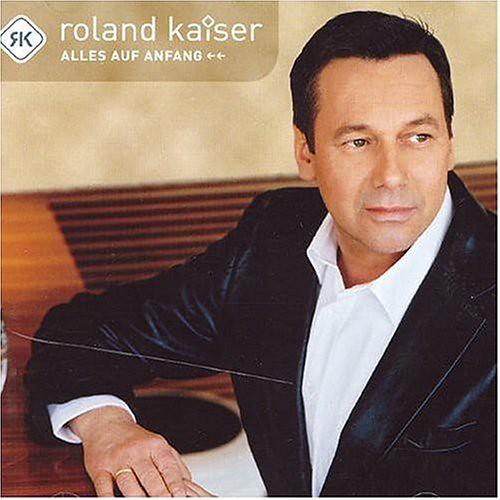Roland had chirurgie